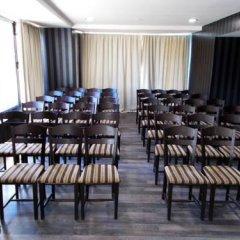 Отель Madara Hotel Болгария, Шумен - отзывы, цены и фото номеров - забронировать отель Madara Hotel онлайн помещение для мероприятий