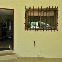 Отель Baan Chai Nam интерьер отеля фото 2