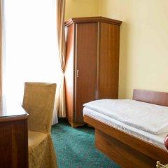 Hotel William комната для гостей фото 3