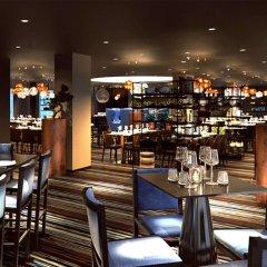 Clarion Hotel Sense гостиничный бар