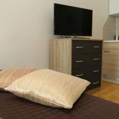 Отель Flatprovider Cosy Dittmann Apartment Австрия, Вена - отзывы, цены и фото номеров - забронировать отель Flatprovider Cosy Dittmann Apartment онлайн удобства в номере
