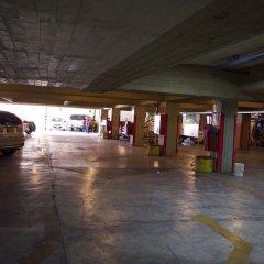 Отель Celta Мексика, Гвадалахара - отзывы, цены и фото номеров - забронировать отель Celta онлайн парковка
