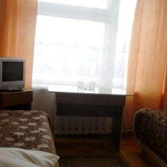 Msta Hotel комната для гостей фото 3