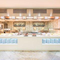 Отель Iberostar Bellevue - All Inclusive развлечения