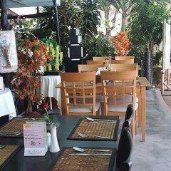 Samui Island Beach Resort & Hotel питание фото 3