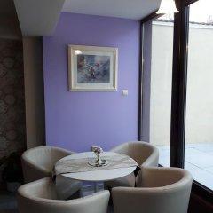 Отель Hotela Болгария, Шумен - отзывы, цены и фото номеров - забронировать отель Hotela онлайн интерьер отеля