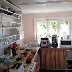 Odyssey Guest House Турция, Дикили - отзывы, цены и фото номеров - забронировать отель Odyssey Guest House онлайн в номере