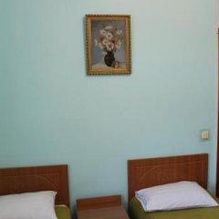 Гостиница Руслан фото 24