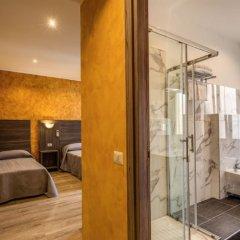 Osimar Hotel комната для гостей фото 4
