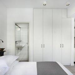 Отель Euryclea Residences комната для гостей фото 2