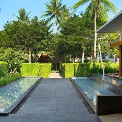 Отель Holiday Inn Resort Phuket Mai Khao Beach пляж Май Кхао фото 9