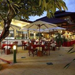 Отель Karon Sea Sands Resort & Spa Таиланд, Пхукет - 3 отзыва об отеле, цены и фото номеров - забронировать отель Karon Sea Sands Resort & Spa онлайн питание
