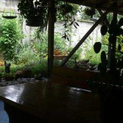 Отель Villa Climate Guest House Болгария, Варна - отзывы, цены и фото номеров - забронировать отель Villa Climate Guest House онлайн ванная фото 2