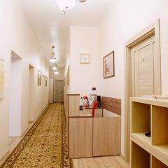 Мини-Отель на Маросейке интерьер отеля фото 2
