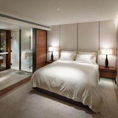 Отель The Shilla Seoul Южная Корея, Сеул - 1 отзыв об отеле, цены и фото номеров - забронировать отель The Shilla Seoul онлайн комната для гостей фото 5