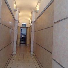 Отель City Centre Brunswick Street Suite Великобритания, Глазго - отзывы, цены и фото номеров - забронировать отель City Centre Brunswick Street Suite онлайн интерьер отеля фото 3