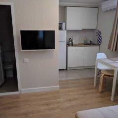Гостиница Lavanda Guest House в Сочи отзывы, цены и фото номеров - забронировать гостиницу Lavanda Guest House онлайн в номере