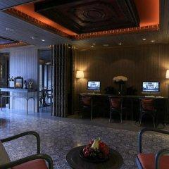 Отель Riva Surya Bangkok интерьер отеля фото 3