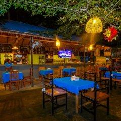 Отель The Aristo Phuket Resort 11 фото 39