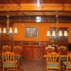 Hotel La Bonaigua в номере фото 2