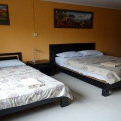 Отель The Southern Cross Hotel Филиппины, Манила - отзывы, цены и фото номеров - забронировать отель The Southern Cross Hotel онлайн сейф в номере