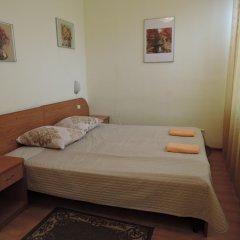 Гостиница АВИТА комната для гостей фото 11