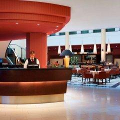 Steigenberger Hotel de Saxe фото 7