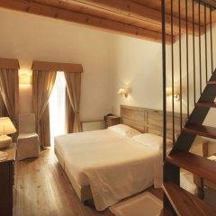Отель Villa Toderini Кодонье комната для гостей фото 2