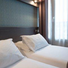 Отель Home Latin комната для гостей фото 7