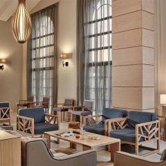 Отель Atlantica Aeneas Resort & Spa Кипр, Айя-Напа - отзывы, цены и фото номеров - забронировать отель Atlantica Aeneas Resort & Spa онлайн гостиничный бар