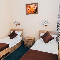 BEK Samarkand Hotel детские мероприятия фото 2
