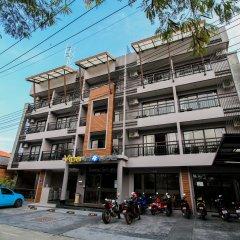 Отель Vipa House Phuket фото 3