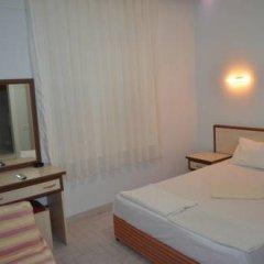 Delphin Hotel Side Сиде комната для гостей фото 4