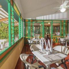 Отель Whala! boca chica Доминикана, Бока Чика - 1 отзыв об отеле, цены и фото номеров - забронировать отель Whala! boca chica онлайн питание