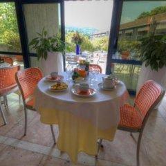 Отель Valmarana Morosini Италия, Альтавила-Вичентина - отзывы, цены и фото номеров - забронировать отель Valmarana Morosini онлайн питание фото 2