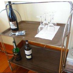 Отель Alfama 3B - Balby's Bed&Breakfast Португалия, Лиссабон - отзывы, цены и фото номеров - забронировать отель Alfama 3B - Balby's Bed&Breakfast онлайн в номере