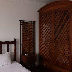 Отель Bandb Today Hanoi Ханой сейф в номере