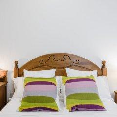 Отель Charming Retiro Испания, Мадрид - отзывы, цены и фото номеров - забронировать отель Charming Retiro онлайн фото 8