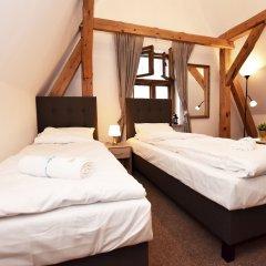 Отель Dukes Hostel - Old Town Польша, Вроцлав - отзывы, цены и фото номеров - забронировать отель Dukes Hostel - Old Town онлайн детские мероприятия фото 2