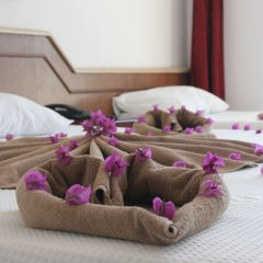 Mustis Royal Plaza Hotel Турция, Кумлюбюк - отзывы, цены и фото номеров - забронировать отель Mustis Royal Plaza Hotel онлайн фото 2