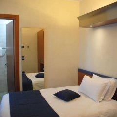 Отель Villa Giulietta Фьессо-д'Артико комната для гостей фото 4