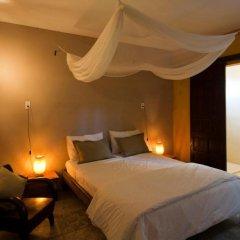 Отель La Tonnelle комната для гостей фото 3