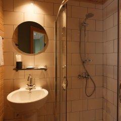 Гостиница Port Olkhon на Ольхоне отзывы, цены и фото номеров - забронировать гостиницу Port Olkhon онлайн Ольхон ванная