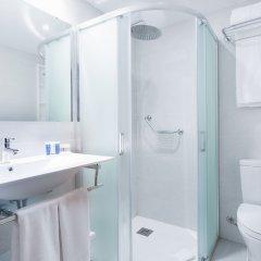 Отель Santa Ponsa ванная