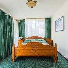 Daina Jurmala Beach Hotel комната для гостей фото 5