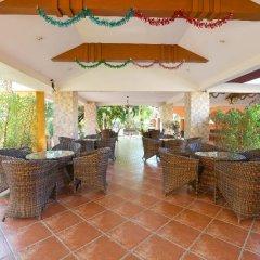 Отель Sunsmile Resort Pattaya Паттайя питание фото 3