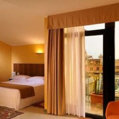 Best Western Plus City Hotel фото 15