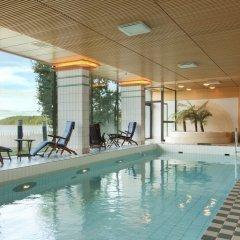 Отель Hilton Helsinki Kalastajatorppa фото 3