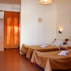 Апартаменты Lia Sofia Apartments комната для гостей фото 2