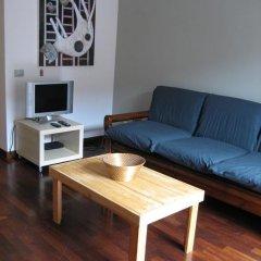 Отель Hk Art Flat Италия, Рим - отзывы, цены и фото номеров - забронировать отель Hk Art Flat онлайн фото 7